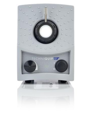ProLux LED Illuminator - LED illuminators