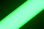lamp-color-green