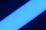 lamp-color-blue