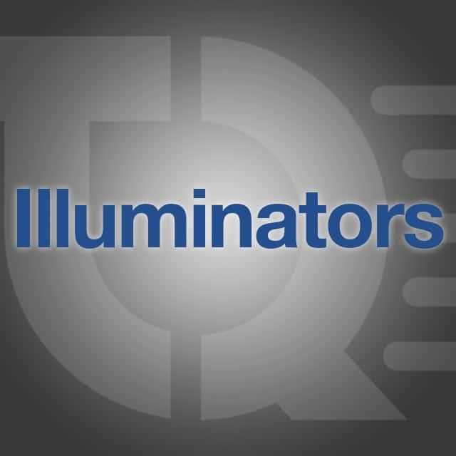 Illuminators